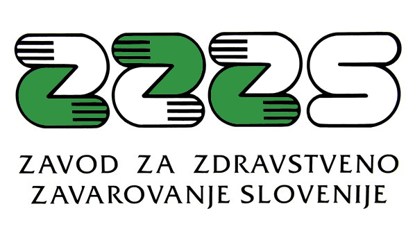 Logo_zzzs.png