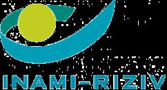 RIZIV-INAMI.png