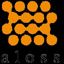 aloss1.png