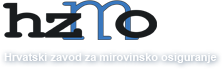 hzmo_logo.png