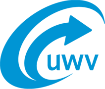 logo-uwv.png